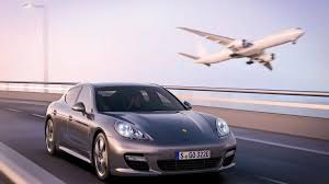 porsche panamera hatchback 2012 porsche panamera turbo s review notes warp speed with