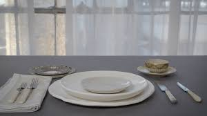 thanksgiving tablecloths sale how to host thanksgiving dos and don u0027ts video nytimes com