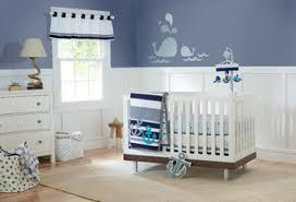 Crib Bedding Collection by Baby Boy Crib Bedding Babies
