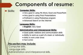 Teacher Resume Skills Section Best Dissertation Hypothesis Ghostwriters Services Au Research