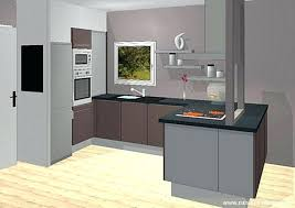 agencement cuisine en l la cuisine en l moderne et comment am nager amenagement newsindo co