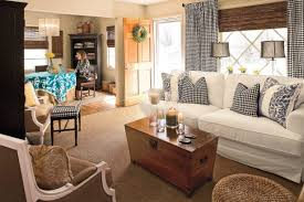 home interior style quiz living room home decor style quiz house design styles interior