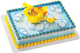 baby shower cake decorations amazon 51pnjv9ksql baby shower diy