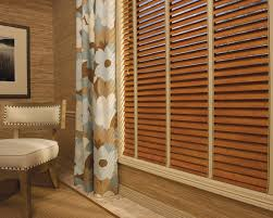 Vertical Wooden Blinds Blinds The Blind Outlet