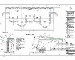 hobbit hole floor plan hobbit hole floor plan elegant charming earthship house plans plan