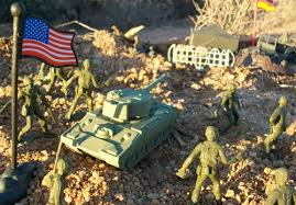 jeep tank for sale deluxe 40 piece plastic army play set figures jeep tank bunkers