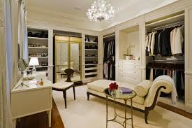 8 dream closets go beyond storing clothes huffpost