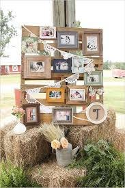 country wedding favors beautiful country wedding favors cheap sheriffjimonline