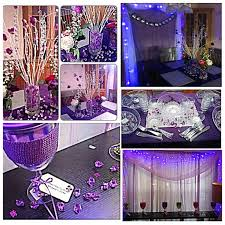 21st Party Decorations 15 Best 21st Birthday Ideas Images On Pinterest Birthday Party