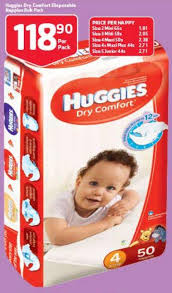 huggies gold specials n pay on hello parents ツ check out our baby