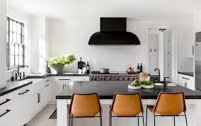 Kitchen Cabinet Design Ideas by Kitchen Cabinet Design Ideas Pictures Options Tips U0026 Ideas