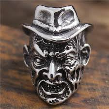 movie jewelry rings images Size 8 13 good friday freddie ring super cool movie jewelry jpg