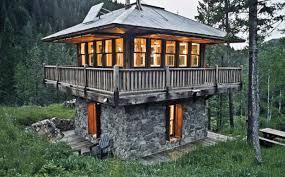 build your own house floor plans build house floor plans build your own home