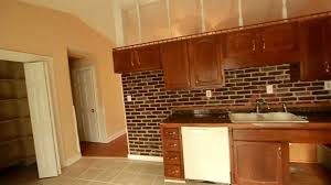 3 Bedroom 2 Bathroom 1200 Per Month 3 Bedroom 2 Bathroom House For Rent 5784 Still
