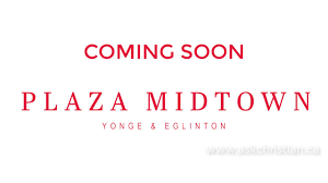 plaza midtown condos yonge u0026 eglinton by plaza register at www