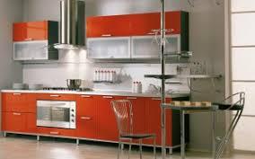 jlm carpentry kitchen design