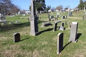 maplewood cemetery pulaski tennessee