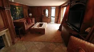 master suite redo video hgtv