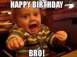 Crazy Birthday Memes - happy birthday meme collection happy birthday meme