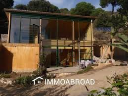 Foyers Bay Country House Barcelona Province Country Houses For Sale 168 Results