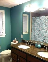 bathroom ideas paint 49 luxury bathroom color palette ideas paint colors gray gray