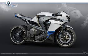bmw sport bike bmw ghost sports bike design inspiration came from a snowy owl tuvie
