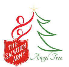 the salvation army angel tree program harrison county rant