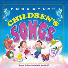 children s songs milton contact limited