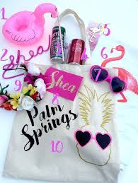 bachelorette party gift bags get 20 bachelorette gift bags ideas on without signing