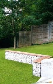 Stone Bench For Sale Garden Furniture Made Of Stone Garden Benches Stone Best 10 Stone