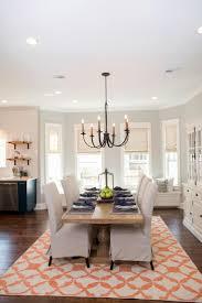 craftsman dining room best 25 craftsman dining room ideas on pinterest craftsman full