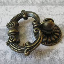 antique looking cabinet hardware best cabinet hardware pulls rustic products on wanelo