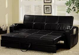 Clik Clak Sofa Bed by Click Clack Sofa Bed With Storage Judul Blog