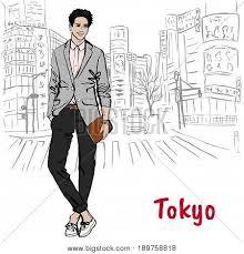 tokyo images illustrations vectors tokyo stock photos u0026 images