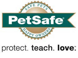amazon com petsafe ssscat spray deterrent pet deterrent sprays
