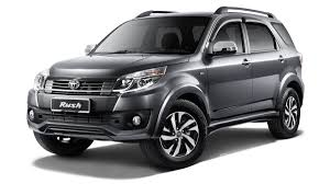 kereta vellfire terbaru toyota cars for sale in malaysia reviews specs prices carbase my