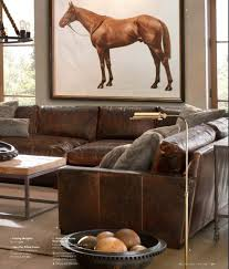 Leather Sofa Sale Melbourne by 72 Best Velvet And Leather Images On Pinterest Home