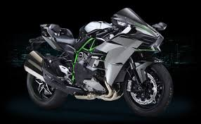 51 best kawasaki ninja h2 h2r images on pinterest motorbike