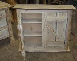top rustic medicine cabinet ideas u2014 the homy design good rustic