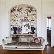 clever designs for alcoves ideal home