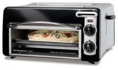 Waring Pro 4 Slice Toaster Oven Top 3 Best Toaster Oven With Toaster Combos November 2017