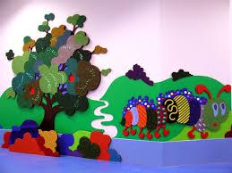 Sensory Room For Kids by 138 Best Sensory Rooms Images On Pinterest Sensory Rooms Mike D
