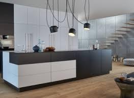 kitchen modern european kitchen cabinets home design interior