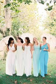 wedmin u2013 bridesmaid dresses the z factor