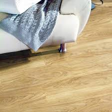Light Laminate Flooring Krono Original Vario 12mm Light Varnished Oak 4v Groove Laminate