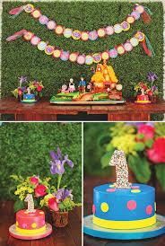 hansel u0026 gretel candy themed twin u0027s birthday party hostess with