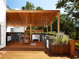 Outdoor Patio Grill Gazebo by Kitchen Outdoor Patio Kitchen And 47 Outdoor Patio Kitchen
