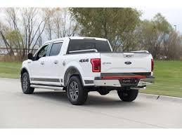 Truck Bed Bars Putco Switchblade Led Tailgate Light Bars Sharptruck Com