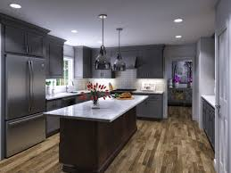 home classic kitchens of virginia scheme a1