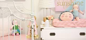 Crib Bedding Separates Crib Bedding Separates Caden